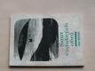 Smrt vzdušných obrů (1994) vzducholodě