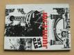 Sto let Jubilejní (výstavy Praha) SNTL 1991