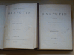 Rasputin 1,2  (1924)