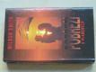 Pobřeží v plamenech (1993)