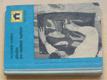 Příručka pro nástěnné malířství (1961)