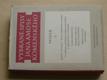 Vybrané spisy Jana Amose Komenského svazek I. (1958)