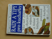 Rady a tipy pro kuchařky (1998)