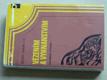 Vězením a vyhnanstvím (1983) Valašská epopeje