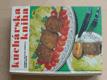 Kuchárska kniha (1987)