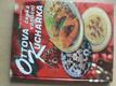Ottova česká vánoční kuchařka (2007)