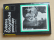 Zvláštní fotografické postupy (1980)