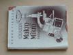 Exakta Makro und Mikro Fotografie (1956)