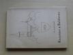 Rozstání a Baldovec - Dějiny, grunty, domky, držitelé (1947)