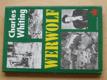 Werwolf (2002) nacist.hnutí odporu 1945-46