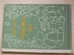 Povídejme si, děti (l. vydání SNDK 1954)