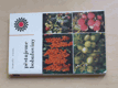 Pěstujeme bobuloviny (SZN 1974)
