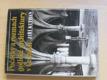 Počátky a rozmach gotické architektury v Čechách (1983)
