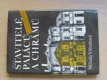 Stavitelé paláců a chrámů - Dientzhoferové (1986)