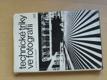 Technické triky ve fotografii (1979)