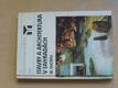Stavby a architektura v zahradách (1988)