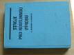 Stroje pro rostlinnou výrobu (SZN 1989)