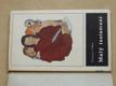 Malý testament (1948) 2119/3000 slovensky