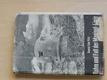 Ruhm und Fall der Maginot-Linie (Orbis 1942)