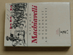Úvahy o vládnutí a o vojenství (1987)