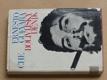 Bolivijský deník (1970)