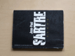 Paul Sartre - Slova