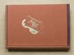 Paganini - Geniovy stopy (1931)