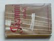 Paganini čaroděj  (1948)