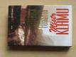 Mistr klamu (2000)