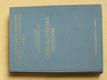 Československá filosofie - nástin vývoje (1937)
