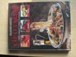 Vše o vaření - 1000 otázek kolem kuchyně