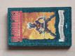 Vlkodlaci - Kronika národa Cheysulů - kniha první