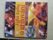 Velká kniha o grilování (2003)