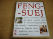 Praktická encyklopedie FENG-ŠUEJ