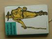 Dobrodružné cestování (1959)