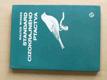 Standard cizokrajného ptactva (SZN 1979)