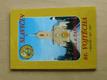 Kostel a farnost sv. Vojtěcha v mileniu 997-1997