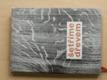 Šetříme dřevem (SZN 1962)