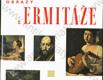 Obrazy z Ermitáže