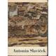 Antonín Slavíček – soupis díla (1870 - 1910)