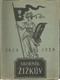 Sborník Žižkův 1424 - 1924
