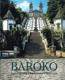 Baroko (Architektura / Sochařství / Malířství)