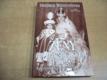 Ženy na habsburském trůnu. Rakouské c