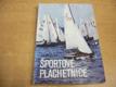 Športové plachetnice slovensky