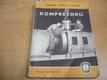 Obsluha, údržba a opravy kompresorů