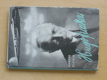 Hugo Junkers - jeho život a dílo (Orbis 1942)