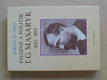 Filosof a politik T. G. Masaryk 1882 - 1893 (1990)