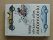 Velký obrazový atlas automobilu (1985)