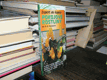 Expert do kapsy - Pokojové rostliny
