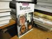 Beatles...po rozchodu -  jejich vlastními slovy